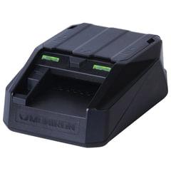 Детектор банкнот PRO MONIRON DEC POS, автоматический, RUB, ИК-, УФ-, магнитная детекция, подключение к ПК