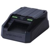 �������� ������� PRO Moniron DEC POS, 80 �������/<wbr/>���, ��, ��, ��������� ��������, USB ������������ � ��