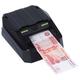 Детектор банкнот PRO Moniron DEC POS, 80 банкнот/<wbr/>мин, ИК, УФ, магнитная детекция, USB подключается к ПК