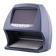 Детектор банкнот DOCASH DVM BIG D, ИК-, УФ-детекция