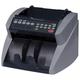Счетчик банкнот CASSIDA 7700 UV, 1000 банкнот/<wbr/>мин, УФ-детекция, фасовка