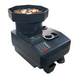 Счетчик/<wbr/>сортировщик монет CASSIDA C550, 2300 монет/<wbr/>мин, загрузка 11000 монет