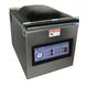 Упаковщик банконт CASSIDA P-10, вакуумный, 4 пакета/<wbr/>минуту, регулирование уровня нагрева