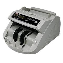 Счетчик банкнот DOCASH 3040, 1000 банкнот/<wbr/>мин., фасовка
