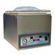 Упаковщик банкнот DOCASH 2240, вакуумный, 4 пакета/<wbr/>минуту, регулирование уровня нагрева