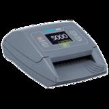 Детектор банкнот DORS 210, автоматический, ИК -, УФ -, магнитная, антистокс-детекция, серый