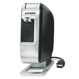 ������� �������� DYMO Label Manager PnP, ���������, �������� D1, ������ ����� 6-12 ��
