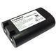 Аккумулятор для принтеров DYMO Rhino 4200, Rhino 5200 и LM