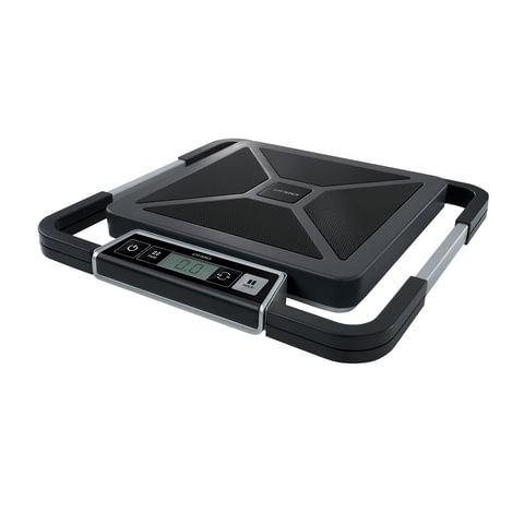 Весы DYMO для взвешивания писем и посылок весом до 100 кг