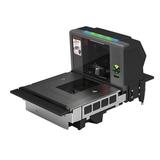 Сканер штрихкода HONEYWELL 2751 «Stratos», встраиваемый, 2D-фотосканер, ЕГАИС, USB, 353 мм