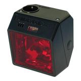Сканер штрихкода HONEYWELL MK3480 Quantume, встраиваемый, стационарный, лазерный, USB