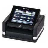 Детектор банкнот DORS 230 M2, автоматический, 60 валют, ИК, УФ, МАГНИТНАЯ детекция