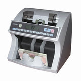 Счетчик банкнот MAGNER 35-2003, 1500 банкнот/<wbr/>мин., фасовка