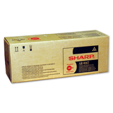 �����-�������� SHARP (AR016LT) AR-5015/<wbr/>5316, ������������