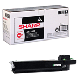 �����-�������� SHARP (AR-168LT(T)) AR-5415, ������������