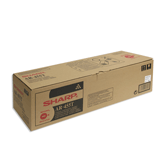 �����-�������� SHARP (AR-455LT(T)) ARM351/<wbr/>451, ������������