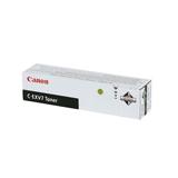 Тонер CANON (C-EXV7) IR1210/<wbr/>1510/<wbr/>1530, оригинальный, 300 г, ресурс 3800 стр.
