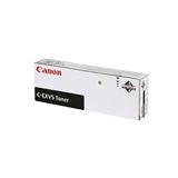 Тонеры CANON, комплект 2 шт., по 440 г, (С-EXV5) IR1600/<wbr/>1605/ 1610F/<wbr/>2000/<wbr/>2010F, оригинальные