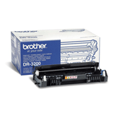 ����������� BROTHER (DR3200) MFC-8370DN/<wbr/>DCP-8070D � ������, ������������, ������ 25000 ���.