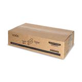 Тонеры XEROX, комплект 2 шт., (106R01277) WorkCentre 5016/<wbr/>5020, оригинальные, ресурс 2×6300 страниц