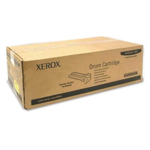 Фотобарабан XEROX (101R00432)