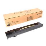 Тонер XEROX (006R01529) Xerox Colour 550/<wbr/>560, черный, оригинальный, ресурс 30000 стр.