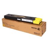 ����� XEROX (006R01530) Xerox Colour 550/<wbr/>560, ������, ������������, ������ 34000 ���.