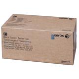 Тонеры XEROX, комплект 2 шт., (006R01146) WorkCentre 5665/<wbr/>5675/<wbr/>5687, оригинальные, ресурс 2×45000 стр.