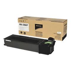 Тонер-картридж SHARP (MX235GT) AR-5618/<wbr/>5620/<wbr/>5623/<wbr/>MXM202/<wbr/>MXM232, оригинальный, 16000 копий