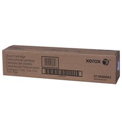 Фотобарабан XEROX (013R00662) WorkCentre 7830/<wbr/>7835/<wbr/>7845/<wbr/>7855, оригинальный, ресурс 125000 стр.