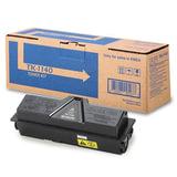 Тонер-картридж KYOCERA (TK-1140) FS1035MFP/<wbr/>DP/<wbr/>/1135MFP/<wbr/>M2035DN, оригинальный, ресурс 7200 стр.