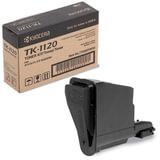 Тонер-картридж KYOCERA (TK-1120) FS1060DN/<wbr/>1025MFP/<wbr/>1125MFP, оригинальный, ресурс 3000 стр.