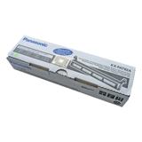 Тонер-картридж PANASONIC (KX-FAT92A) KX-MB262/<wbr/>263/<wbr/>271/<wbr/>283/<wbr/>763/<wbr/>772/<wbr/>781/<wbr/>783, оригинальный, ресурс 2000 страниц