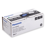 �����-�������� PANASONIC (KX-FA85A), KX-FLB851/<wbr/>853/<wbr/>801/<wbr/>803/<wbr/>811/<wbr/>813/<wbr/>881/<wbr/>883, ������������, ������ 5000 �������