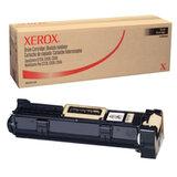 Фотобарабан XEROX (013R00588) WCP C2128/<wbr/>C2636/<wbr/>C3545, оригинальный, ресурс 32000 страниц