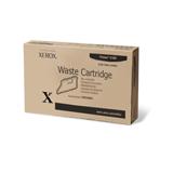 Бункер для отработанного тонера XEROX (008R12903) 7228/<wbr/>7235/<wbr/>7245/<wbr/>WC M24/<wbr/>WCP C2128, оригинальный