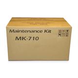 ��������� �������� KYOCERA (MK-710) FS-9130DN/<wbr/>9530DN, ������������, ������ 500000 �������