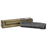 �����-�������� KYOCERA (TK-8600K) FS-C8600DN/<wbr/>C8650DN, ������, ������������, ������ 30000 �������
