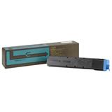 �����-�������� KYOCERA (TK-8600C) FS-C8600DN/<wbr/>C8650DN, �������, ������������, ������ 20000 �������
