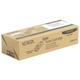 Тонер-картридж XEROX (106R01335) Phaser 6125, голубой, оригинальный, ресурс 1000 стр.