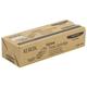 Тонер-картридж XEROX (106R01337) Phaser 6125, желтый, оригинальный, ресурс 1000 стр.