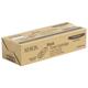 Тонер-картридж XEROX (106R01338) Phaser 6125, черный, оригинальный, ресурс 2000 стр.