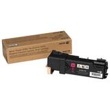 �����-�������� XEROX (106R01599) Phaser 6500/<wbr/>WC 6505, ���������, ������������, ������ 1000 ���.
