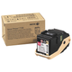 Тонер-картридж XEROX (106R02610) Phaser 7100, пурпурный, оригинальный, ресурс 9000 стр.