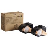 Тонер-картридж XEROX (106R02612) Phaser 7100, черный, оригинальный, ресурс 10000 стр.