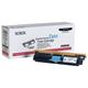 �����-�������� XEROX (113R00689) Phaser 6120/<wbr/>6115MFP, �������, ������������, ������ 1500 ���.