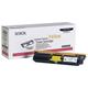 �����-�������� XEROX (113R00690) Phaser 6120/<wbr/>6115MFP, ������, ������������, ������ 1500 ���.
