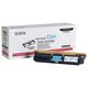 �����-�������� XEROX (113R00693) Phaser 6120/<wbr/>6115MFP, �������, ������������, ������ 4500 ���.