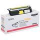 �����-�������� XEROX (113R00694) Phaser 6120/<wbr/>6115MFP, ������, ������������, ������ 4500 ���.