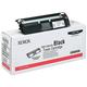 �����-�������� XEROX (113R00692) Phaser 6120/<wbr/>6115MFP, ������, ������������, ������ 4500 ���.
